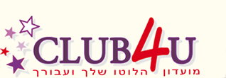 logoc4u